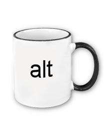 Uso correto do ALT em imagens