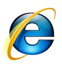 Instalar diferentes versões do Internet Explorer na mesma Máquina