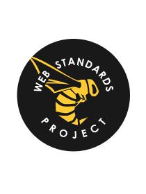 Seguir os Web Standards pra que?