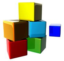 Ordenação de tabelas com Javascript
