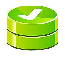Verificando a qualidade do seu código e possíveis erros de JavaScript